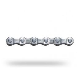 Sunrace CNM84 ezüst lánc