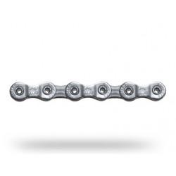 Sunrace CNM94 ezüst lánc