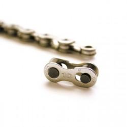 Sunrace CNR10 (ezüst) lánc