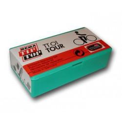 Tip-Top TT01 gumiragasztó készlet defektjavító készlet