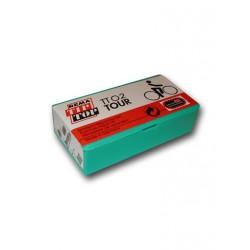 Tip-Top TT02 gumiragasztó készlet defektjavító készlet