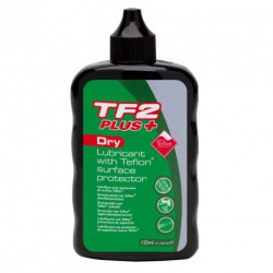 WELDTITE TF2PLUS TEFLONOS KENOANYAG 125ML 03035