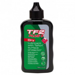WELDTITE TF2PLUS TEFLONOS KENOANYAG 75ML 03034