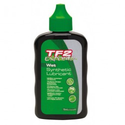 WELDTITE TF2 EXTREME 75 ML KENÖANYAG 03036
