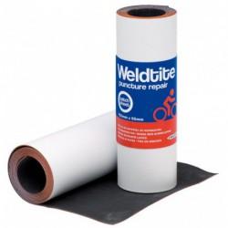 WELDTITE FOLT-LAP ÖNTAPADOS  155 X 95 MM 04001