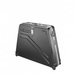 Kerékpár szállító táska box, ker.t.n fkt, gur 1, 08x0,8x0,25m