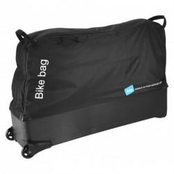 Kerékpár szállító táska, gurulós 1,28x0,82x0,27m