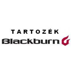 Blackburn opc. kormánybilincs, VOYAGER 3.0/3.3