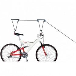 Kerékpártartó kötéllel EAGLE,