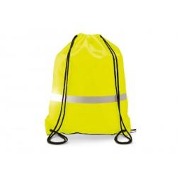 Sport Bag tornazsák fényvisszaverős