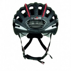 CASCO FULL AIR rcc black U