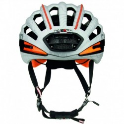 CASCO FULL AIR rcc white U