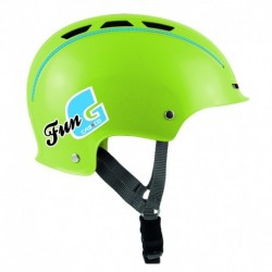 CASCO Fun-Generation lime U