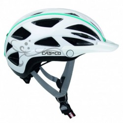 CASCO Activ-TC white női M