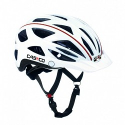 CASCO Activ-TC white M
