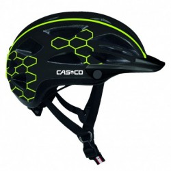 CASCO Activ-TC Techno black M