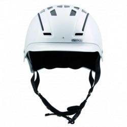 CASCO Urbanic-TC white S