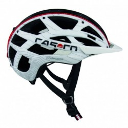 CASCO Cuda Mountain comp. 17 L