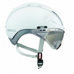 CASCO Roadster white M