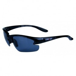 CASCO SX-20 Polarized black