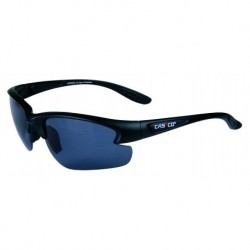 CASCO SX-20 Polarized black matt