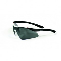 CASCO SX-30 Polarized competition