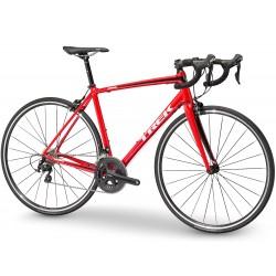 Trek Emonda ALR 5 kerékpár (2018) 54 piros