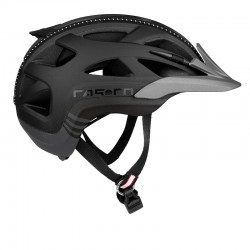 CASCO Activ 2 black S