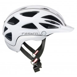 CASCO Activ 2U white M