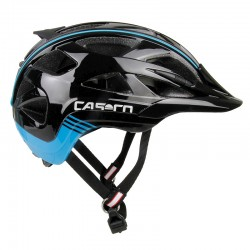 CASCO Activ 2 black-blue L