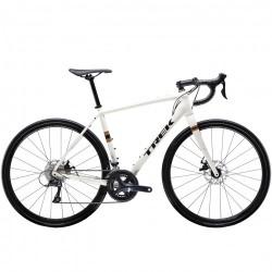 Trek Checkpoint AL 3 kerékpár (2019) 56 fehér