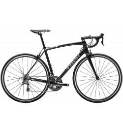 Trek Emonda ALR 4 kerékpár (2019) 54 fekete
