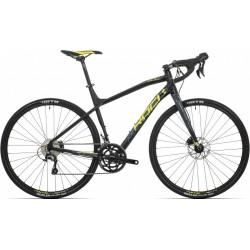 Rock Machine '19 Gravelride 500 gravel kerékpár