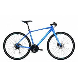 Superior RX 670 fitness kerékpár
