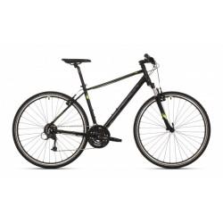 Superior '19 RX 530 cross kerékpár