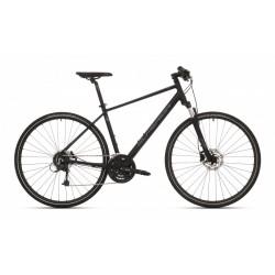 Superior '19 RX 570 cross kerékpár