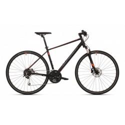 Superior '19 RX 580 cross kerékpár