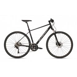 Superior '19 RX 590 cross kerékpár
