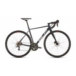 Superior '19 X-Road Elite gravel kerékpár