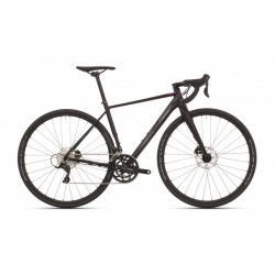 Superior '19 Modo X-Road Comp gravel kerékpár