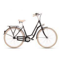 Superior '19 SCL 300.7 Lady városi kerékpár