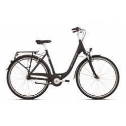 Superior '19 SCU 300 Lady városi kerékpár