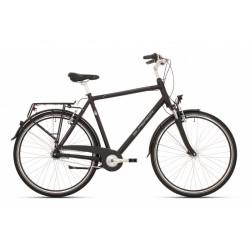 Superior '19 SCU 300 városi kerékpár