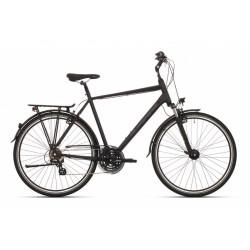 Superior '19 STK 200 trekking kerékpár