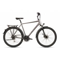 Superior '19 STK 400 trekking kerékpár