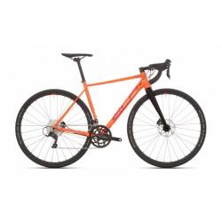 Superior '19 X-Road Comp gravel kerékpár