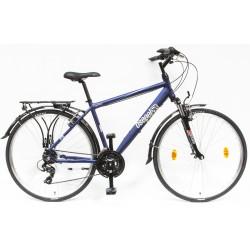 Csepel TRC 100 túra kerékpár