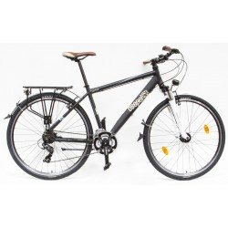 Csepel TRC 200 túra kerékpár