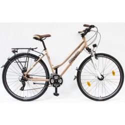 Csepel TRC 200 női túra kerékpár