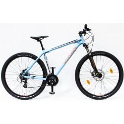 Csepel WOODLANDS PRO 29/19 MTB 1.1 21SP M kerékpár